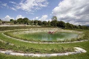 giardini acquatici01