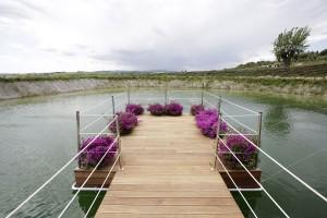 giardini acquatici02