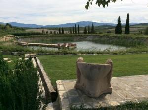 giardini acquatici06