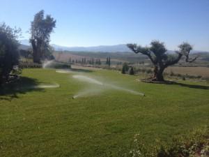 irrigazione10